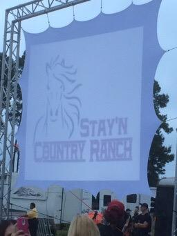 Stay 'N Country Ranch
