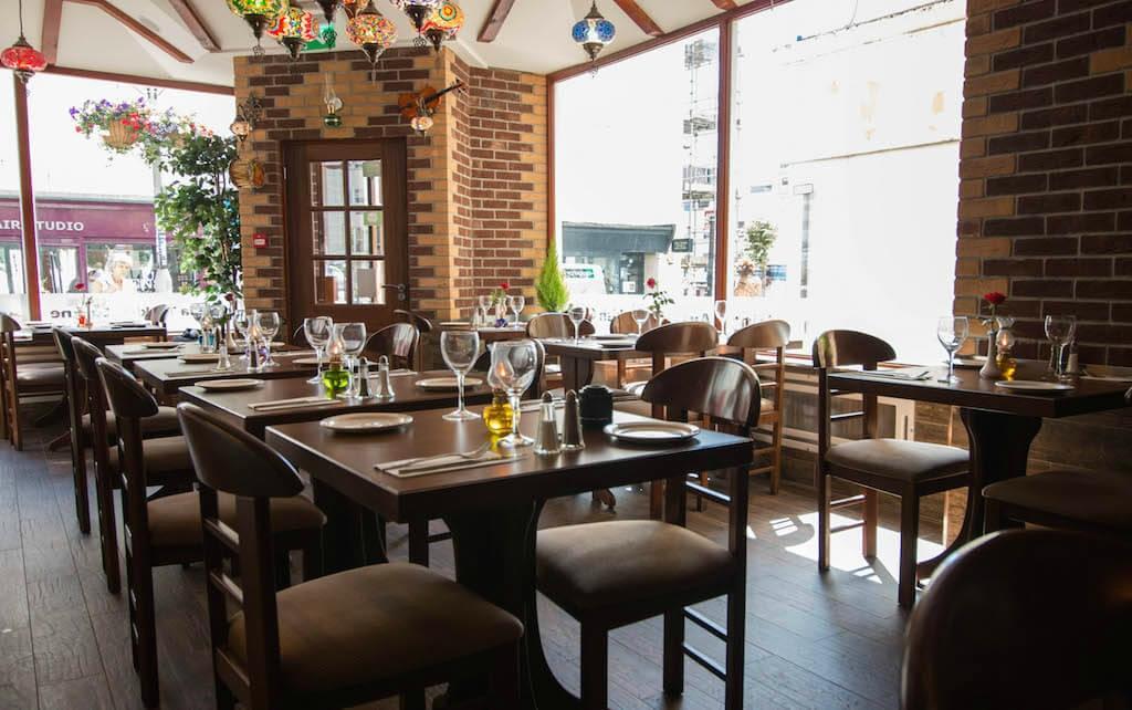 anatolia cuisine brighton coment rios de restaurantes