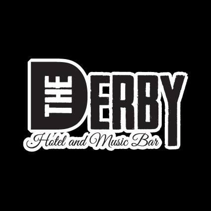 The Derby Music Bar