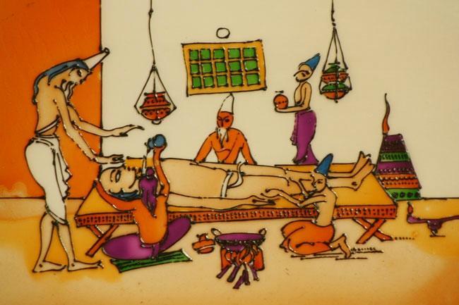 Картинки по запросу ayurveda