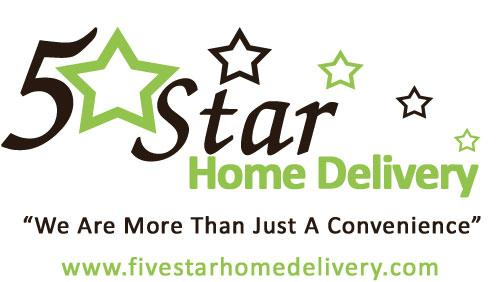 Five Star Home Delivery Ltd
