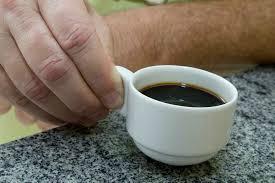 Espaco Cafe