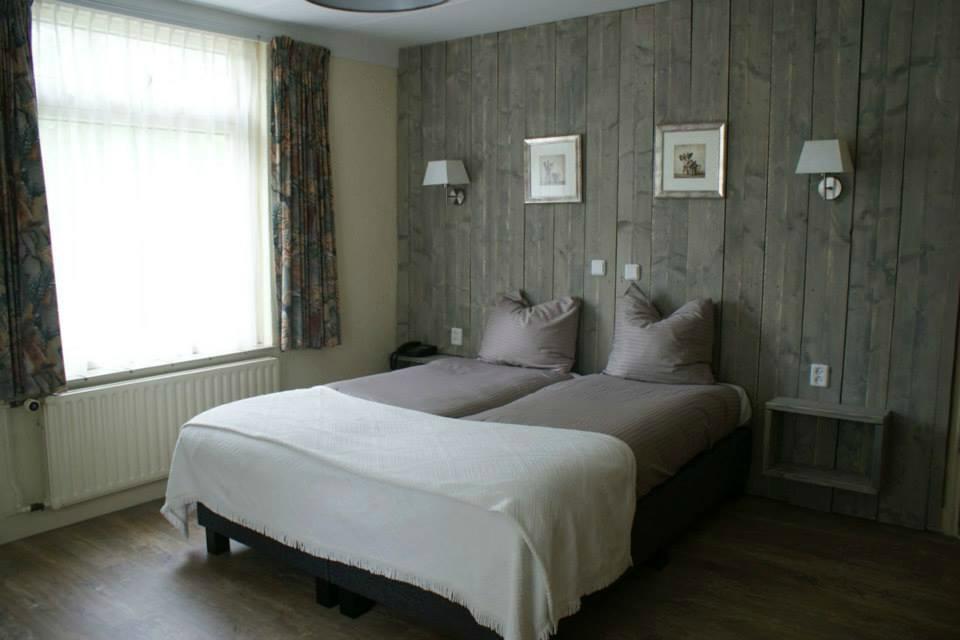 호텔 부이텐루스트