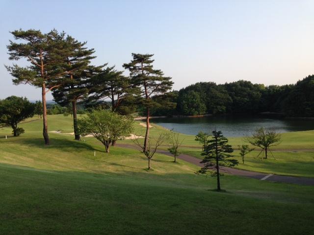 Grandy Nasu Shirakawa The Lodge