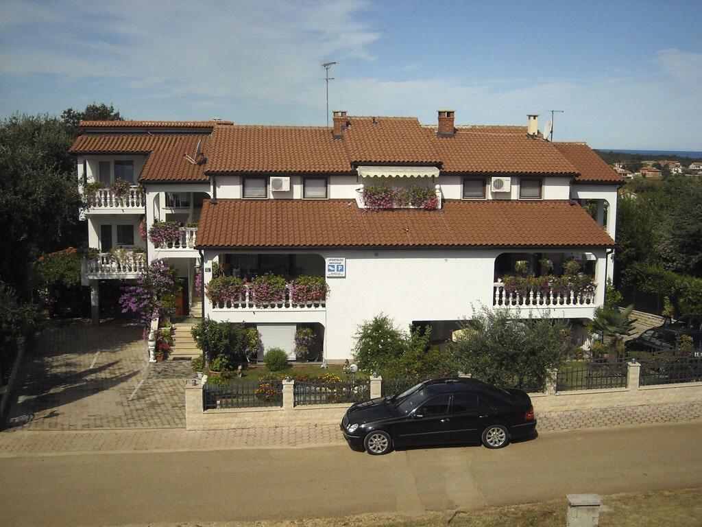 Vila Matkovic