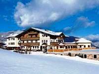 Hotel Winterbauer