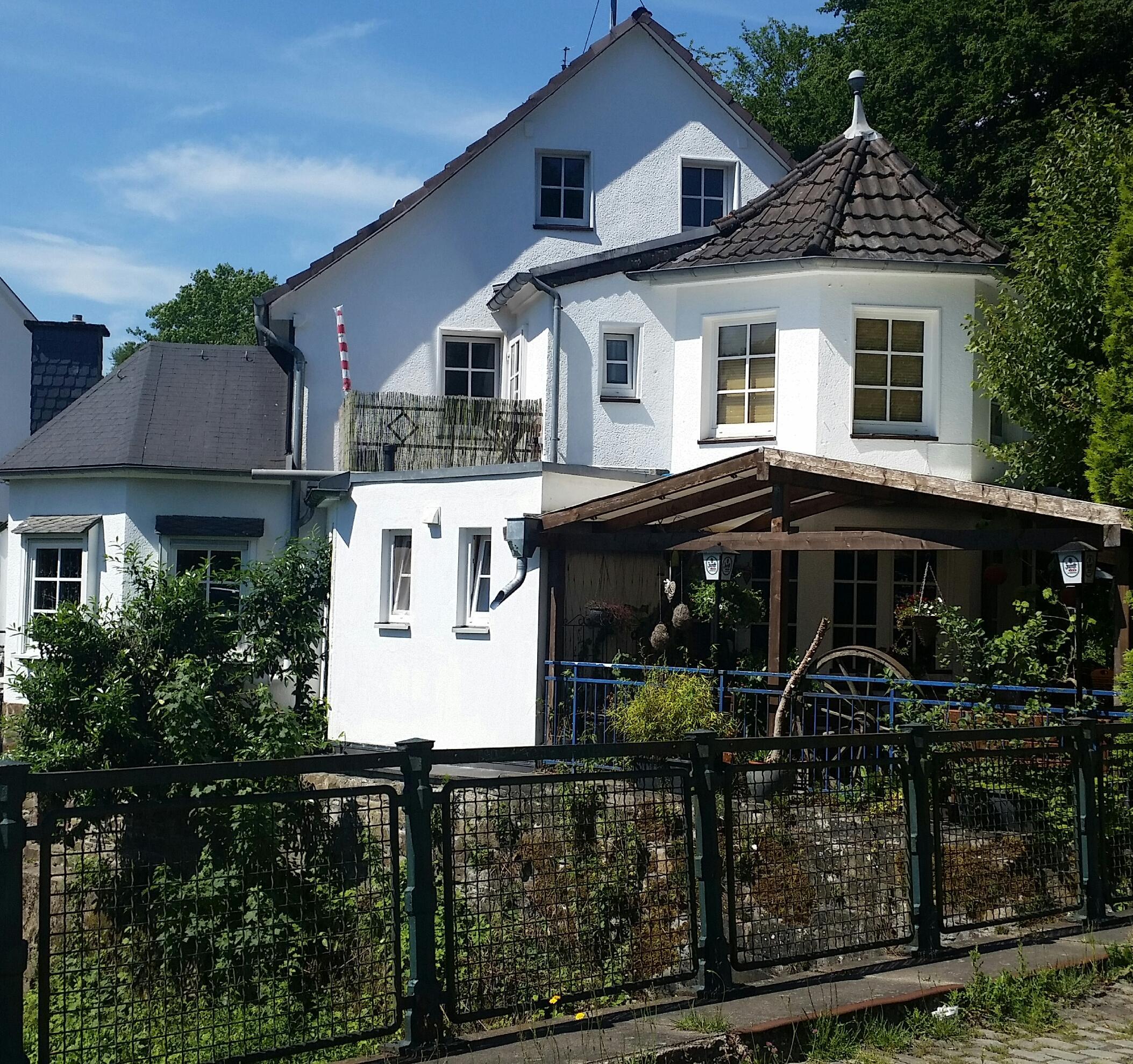 Best Gastropub food near Much, North Rhine-Westphalia, Germany