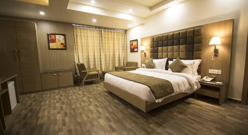 Hotel Nova K D Comfort