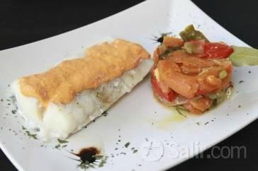 Tres 60 Restaurant-Cafe