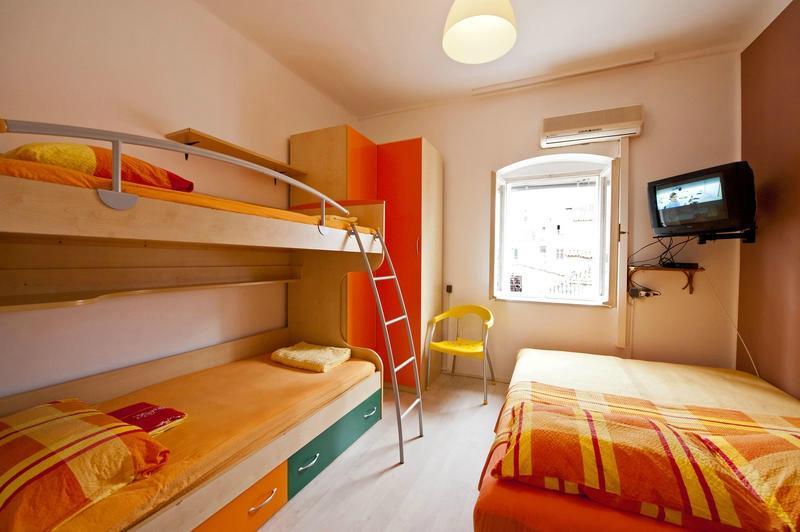 Guesthouse Bulovic