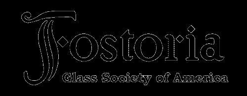Fostoria Glass Museum