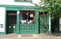 Staggs Bar
