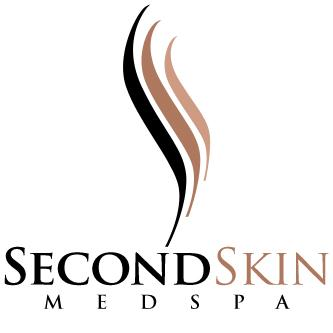 ‪Second Skin Medspa‬