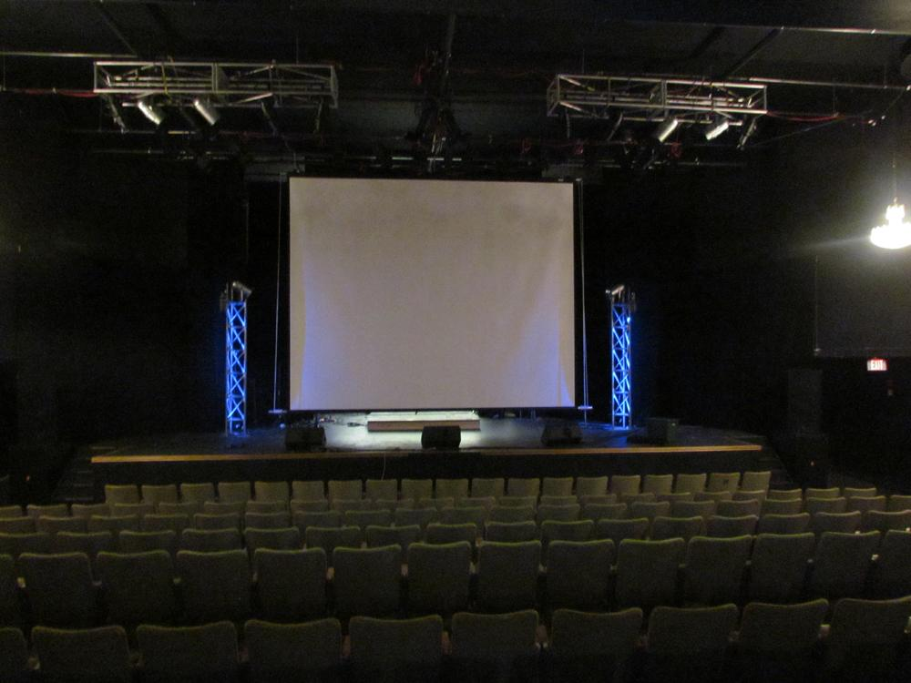 things to do in st catharines canada with Attraction Review G154998 D7658177 Reviews Seneca Queen Theatre Niagara Falls Ontario on 4c77ed7e81bca0930b48f814 also Index En further Attraction Review G670005 D2559530 Reviews Big Tub Lighthouse Tobermory Bruce County Ontario furthermore Hotel Review G793718 D4598057 Reviews Knight s Beach Resort Dunnville Ontario as well LocationPhotoDirectLink G154999 D283611 I18498847 Fort George National Historic Site of Canada Niagara on the Lake Ontario.