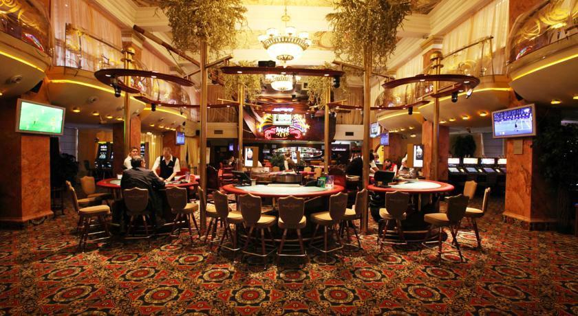 kazino-v-vilnyus