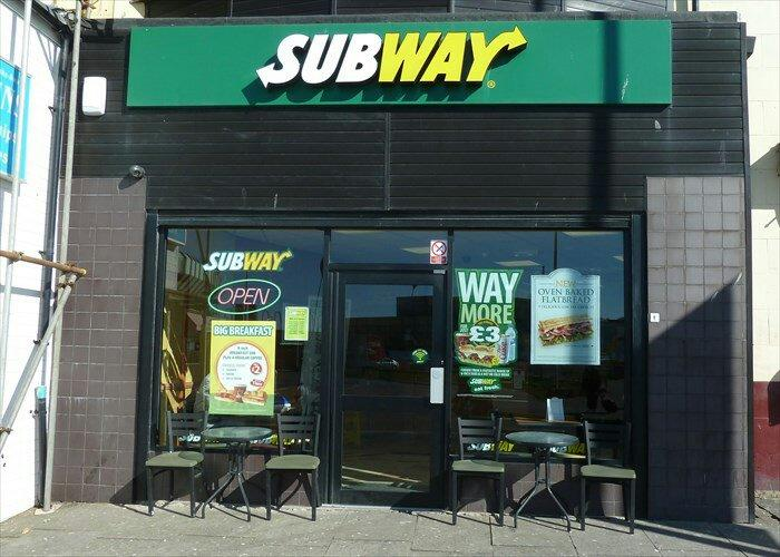 subway restaurant marketing in japan Subway restaurants in india do not serve beef and pork products in deference to hindu and muslim beliefs respectively and sell an subway's marketing officer.
