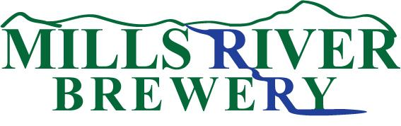 Mills River Brewery