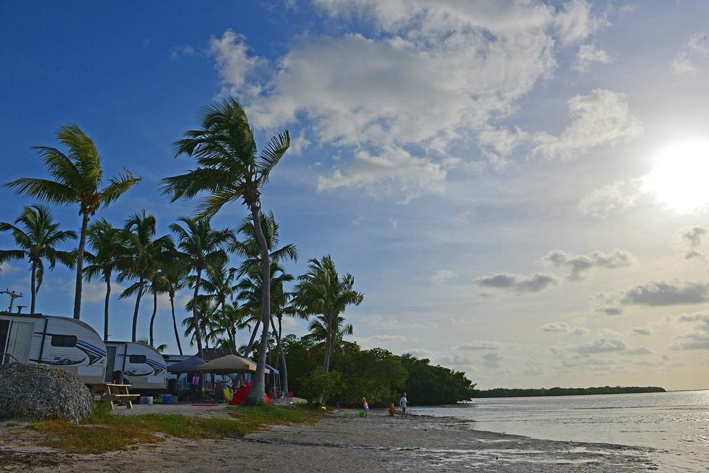 """big pine key girls 36 visit florida keys travel tips you never thought of """"no name pizza off of big pine key and welcome to the frugal girls."""