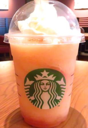 Starbucks Coffee Maihama Ikspiari