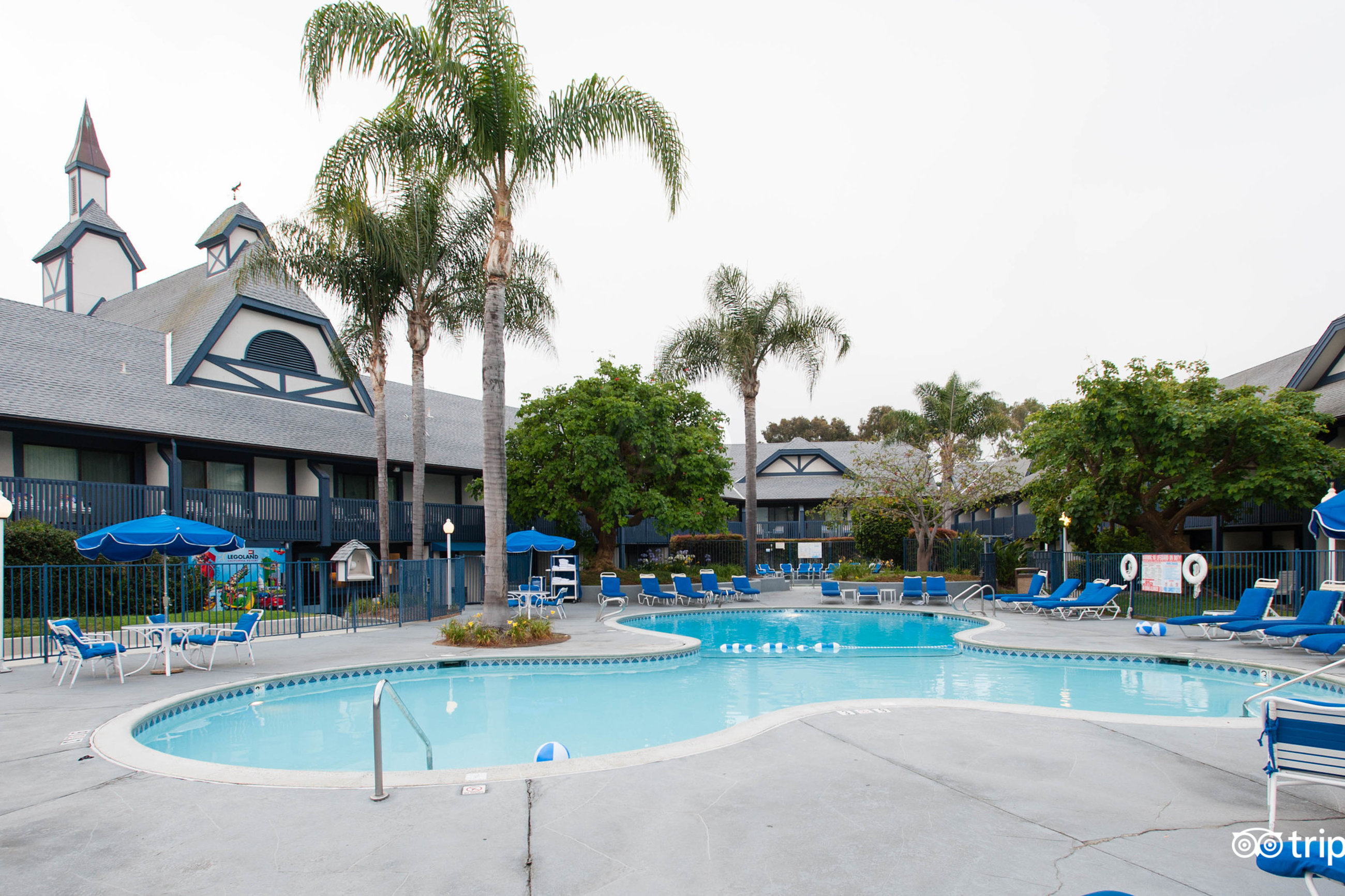 carlsbad by the sea resort ca 2017 review family vacation critic