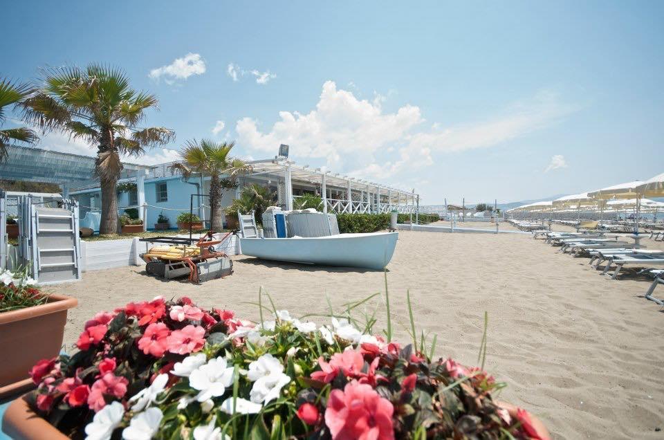Capaccio-paestum Italy  city photo : via laura mare 56 84047 capaccio paestum italy hotel amenities