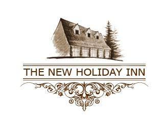 The New Holiday Inn