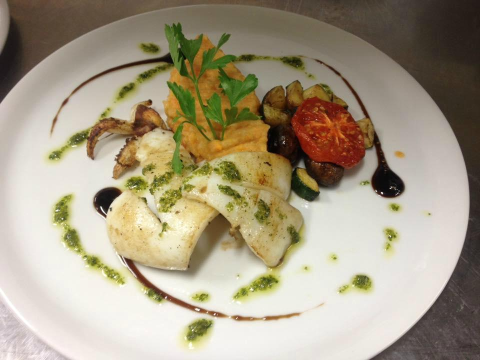 Restaurant o large cugnaux restaurant avis num ro de for O cuisine toulouse