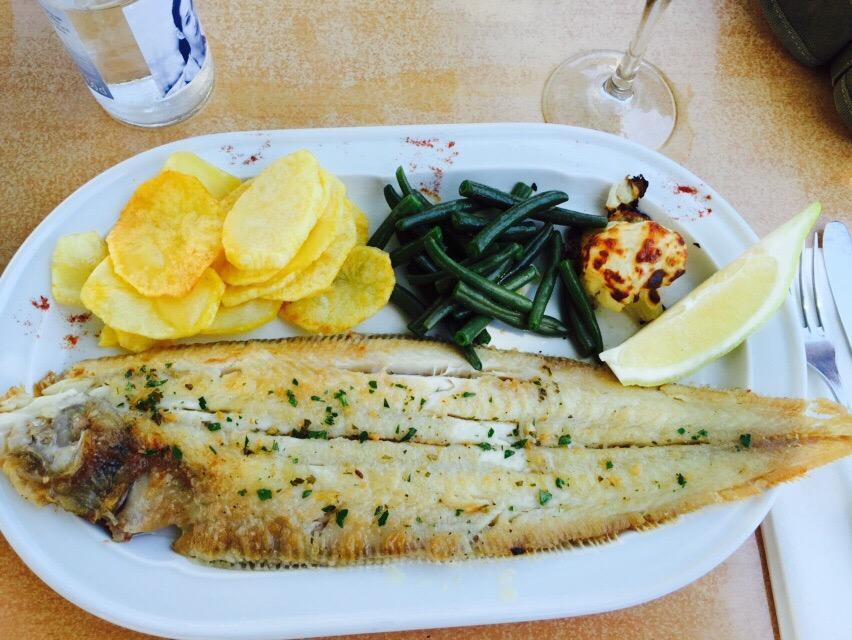 Dónde comer en Mallorca: restaurantes recomendados
