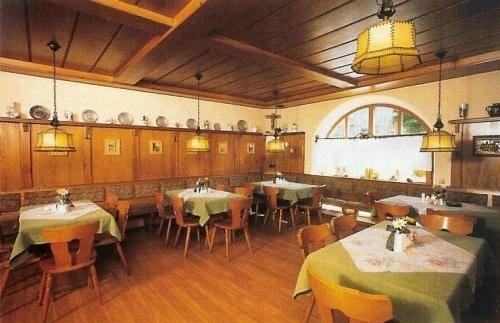 Hotel Gasthof Zum Loewen