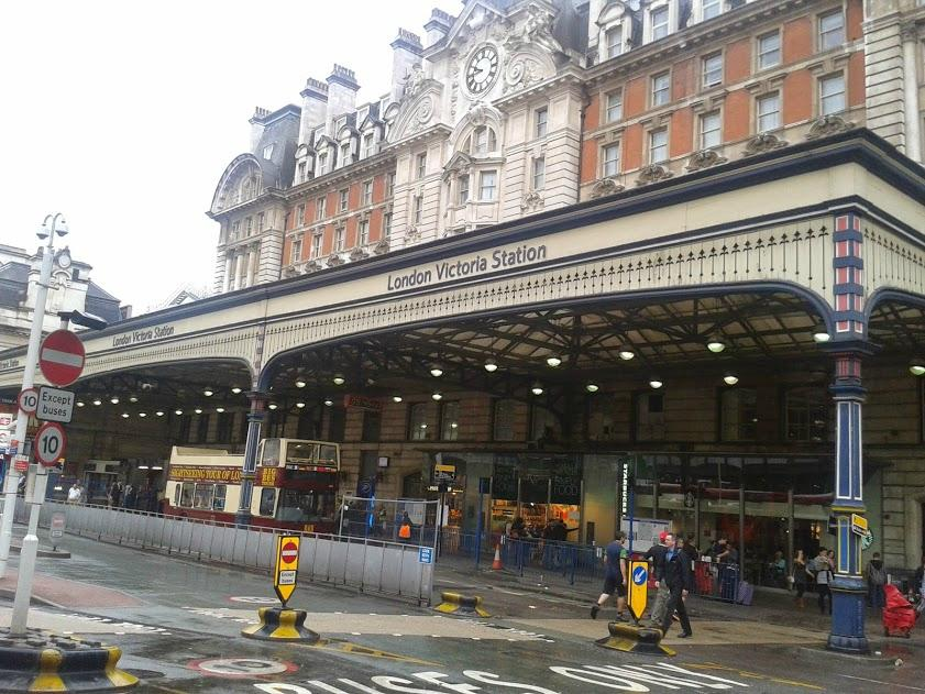 The top 10 things to do near victoria station london tripadvisor things to do near victoria station london publicscrutiny Gallery