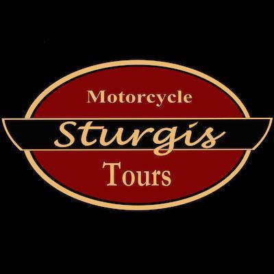 Sturgis Tours-Day Trips