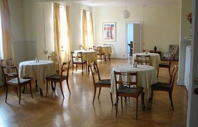 Hvitaby Jarnvagshotell
