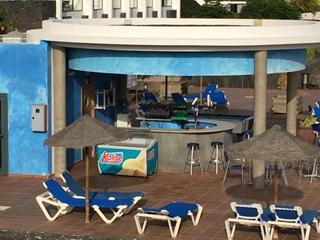 Cay Beach Papa O Updated  Resort Reviews Price Comparison Yaiza Spain Tripadvisor