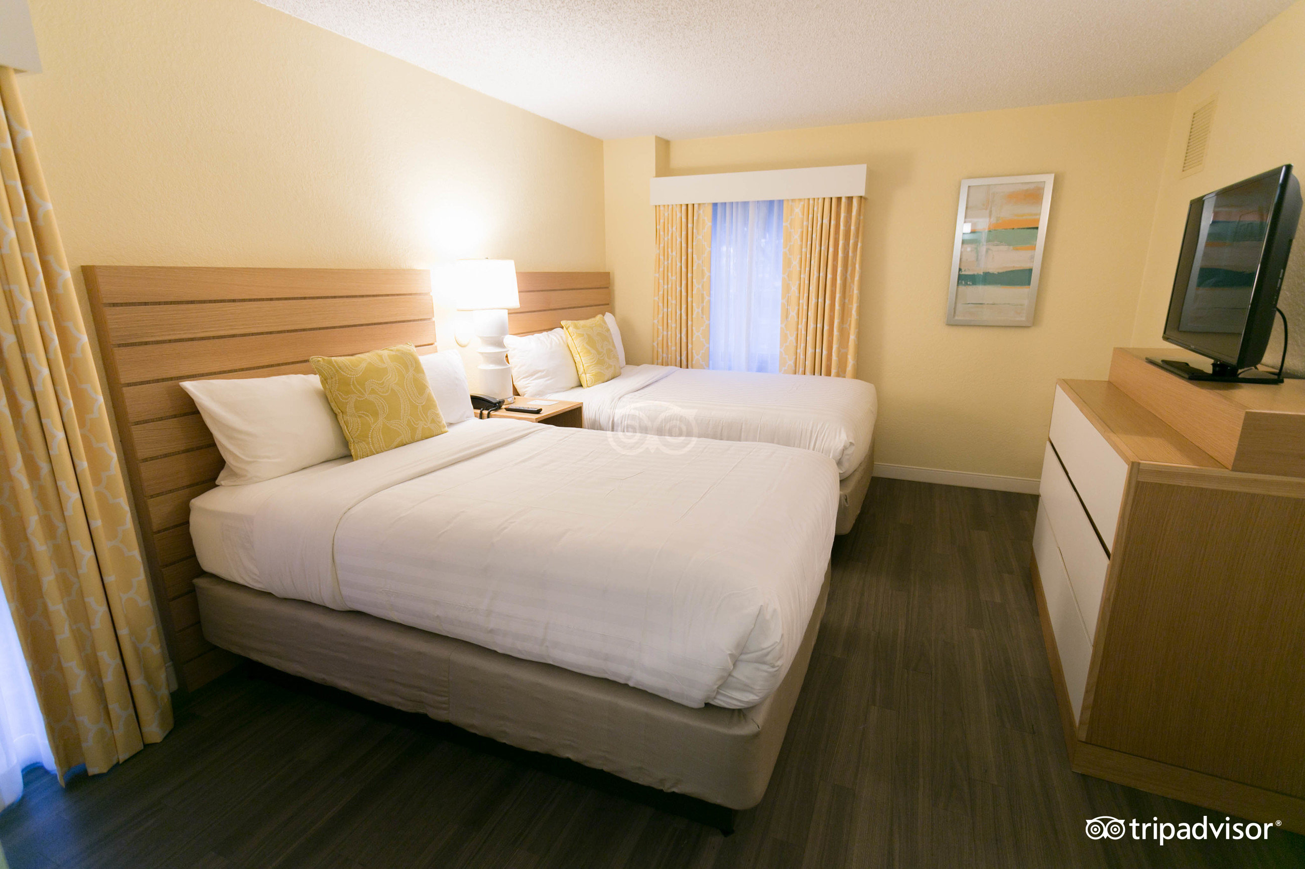 Orlando Two Bedroom Suite Hotels 28 Images 3 Bedroom