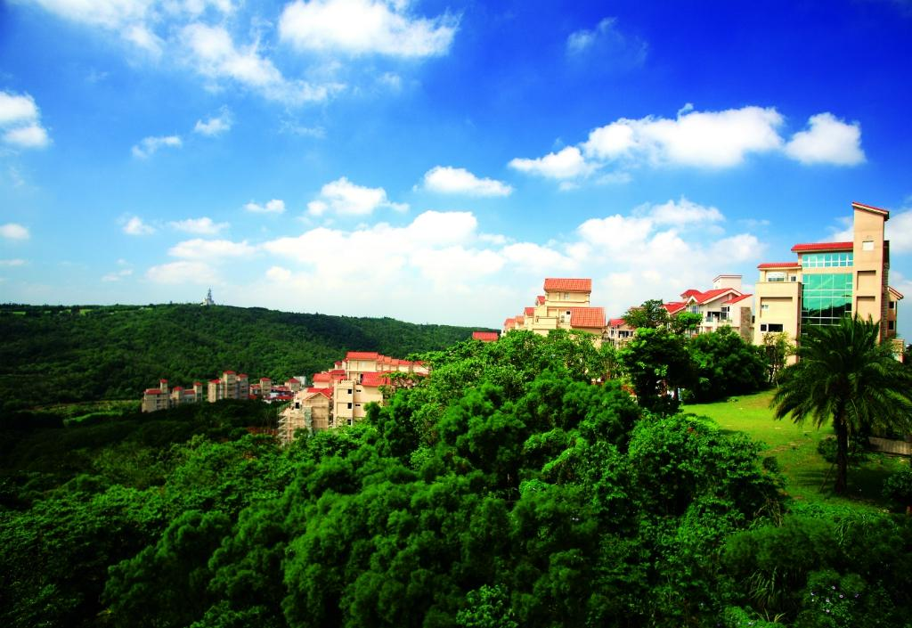 Eastern Hotels Resorts Yangmei