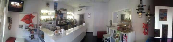 Caffetteria Gizzi