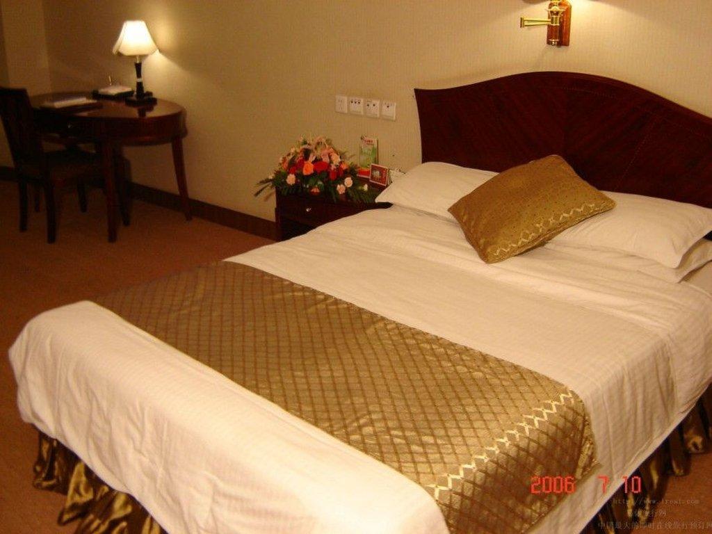 Shunhua Hotel