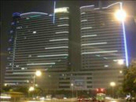 Suntec Apartment Hotel