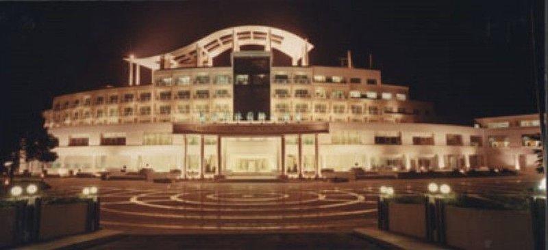 Taihu Pearl International Hotel