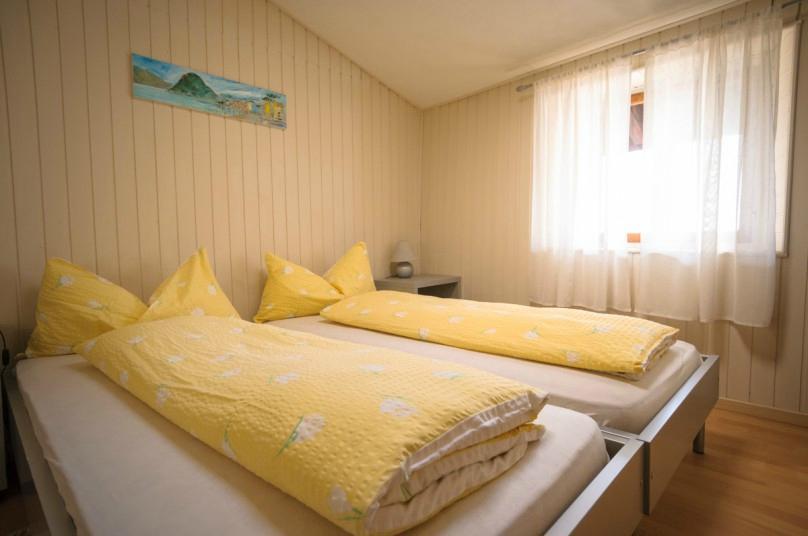 Hotel Al Battello