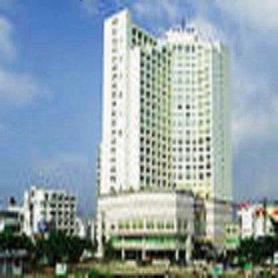 Centron International Hotel