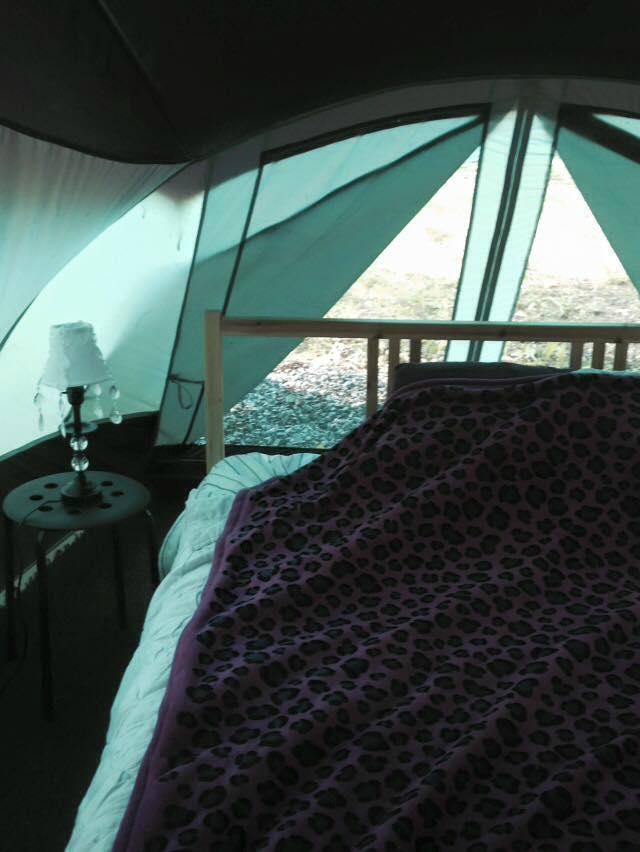 Camp Taylor