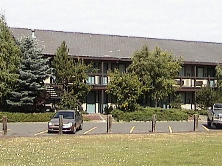 Nites Inn Motel & RV Park