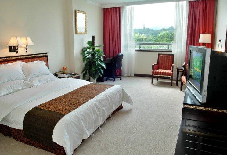 Grand Hotel Lakeside