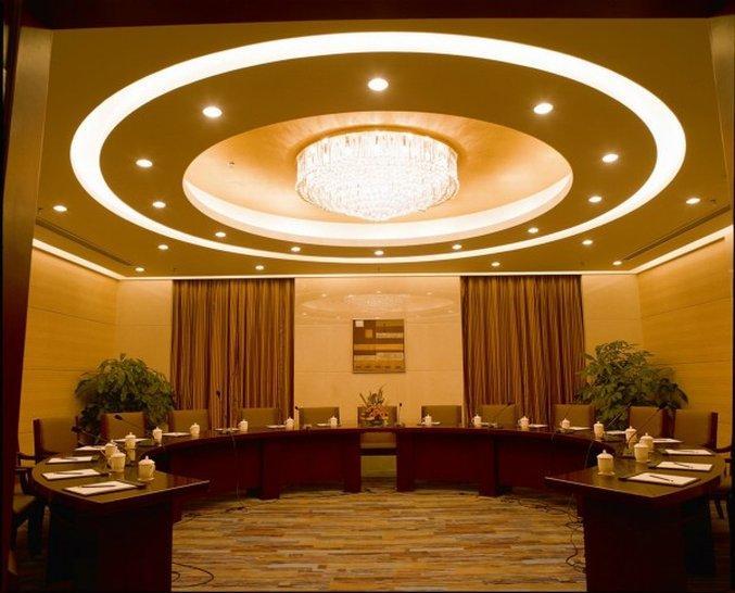 티베트 호텔 주하이