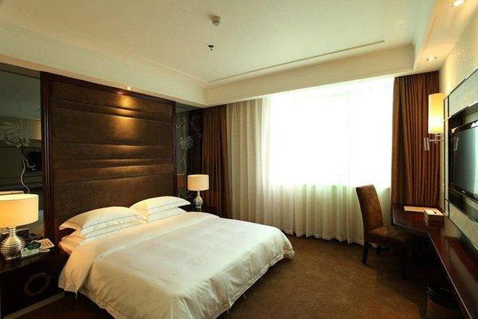 Jin Bao Lai Hotel