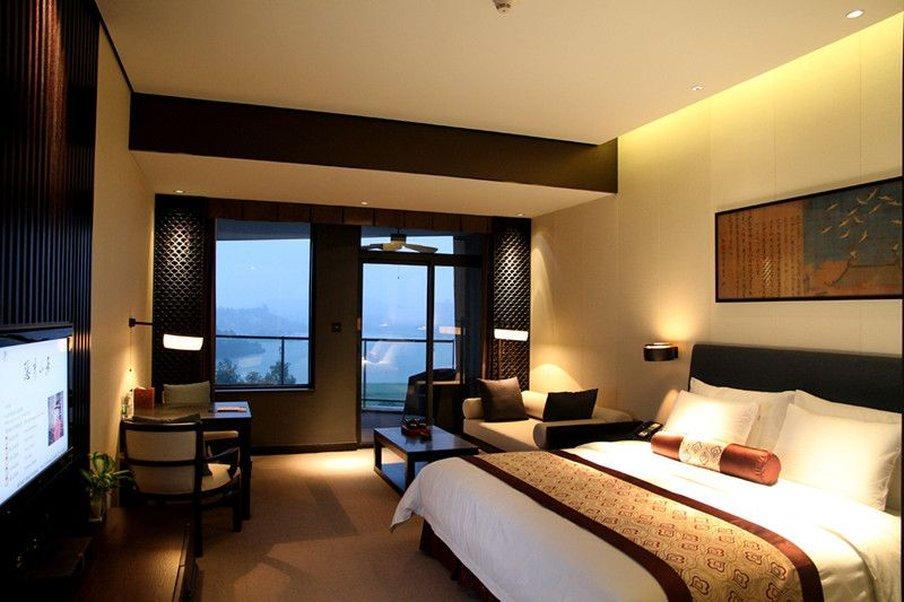 Castle Golf Hotel