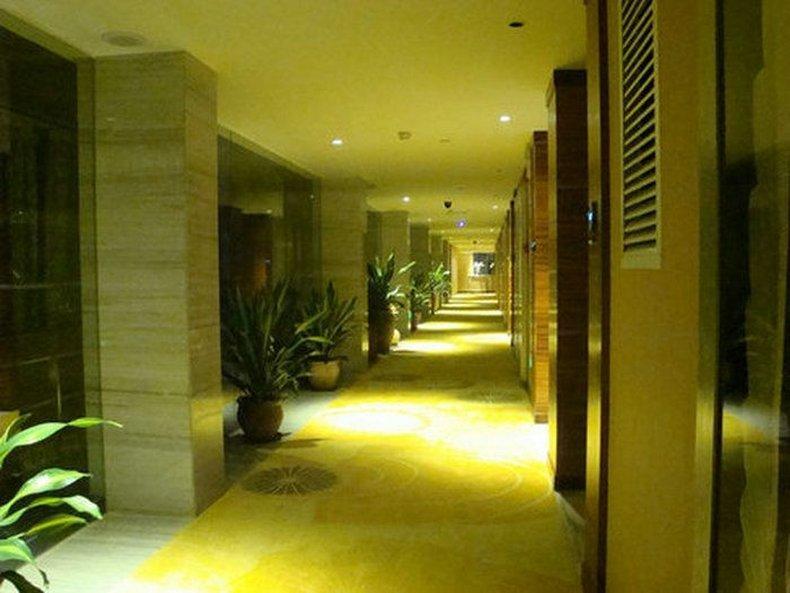 Mingyue Hotel