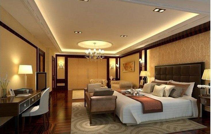 Lintai Hotel