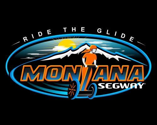 Montana Segway